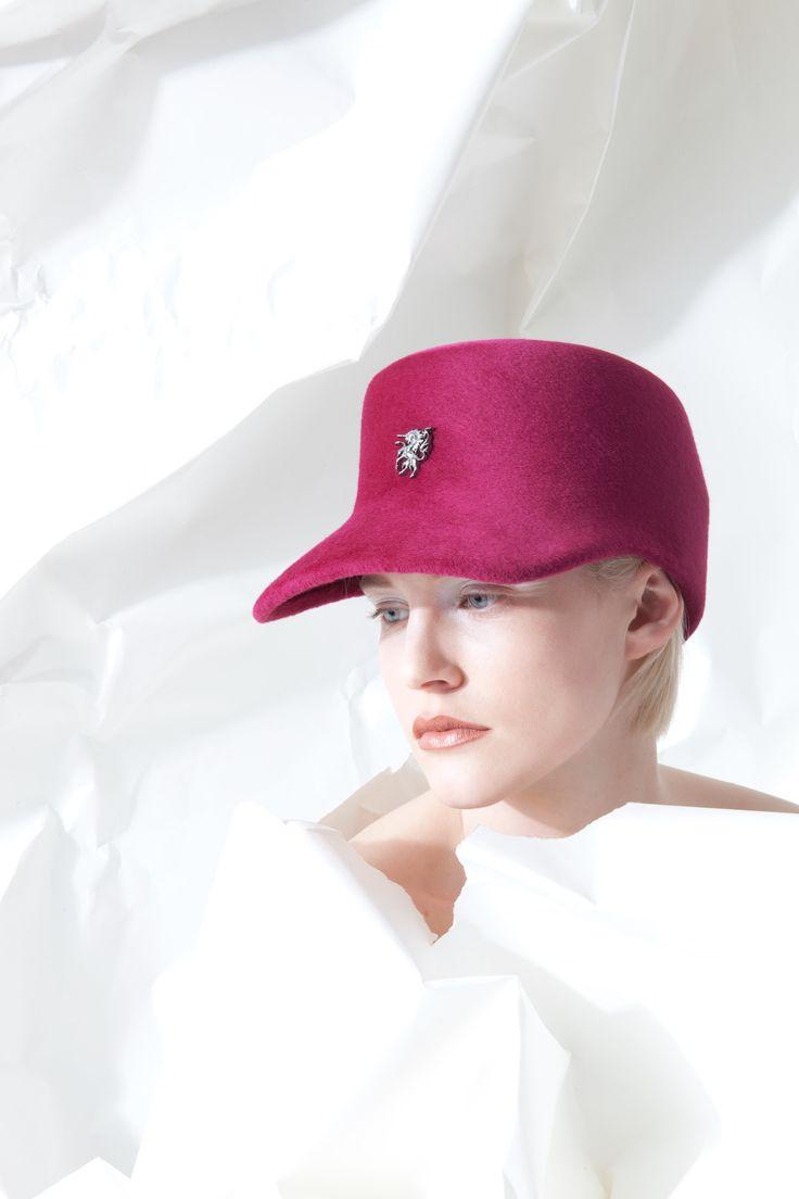 272 best New images on Pinterest | Sombreros, Turbane und Beanie mütze