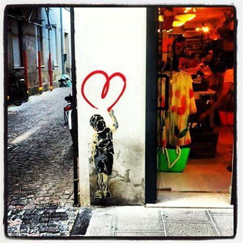 Agosto a Sottomarina, 3 nuovi appuntamenti targati We Love Shopping