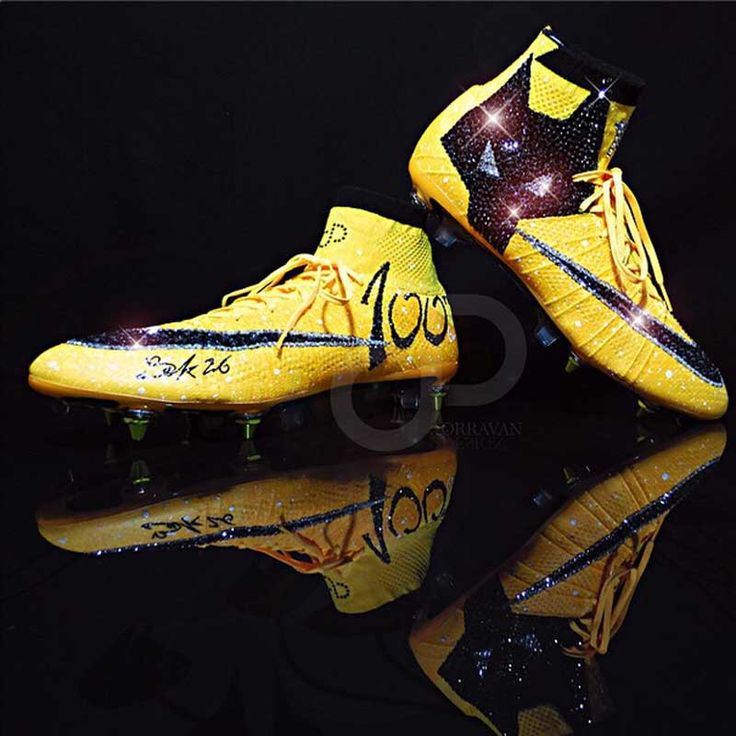 latest nike soccer cleats running games running games