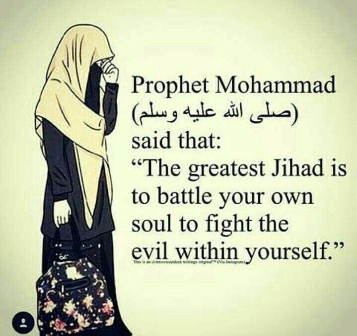 Ya Rasoolullah Sallallahu Alaihi Wasallam (صلی اللہ علیہ وسلم)♡