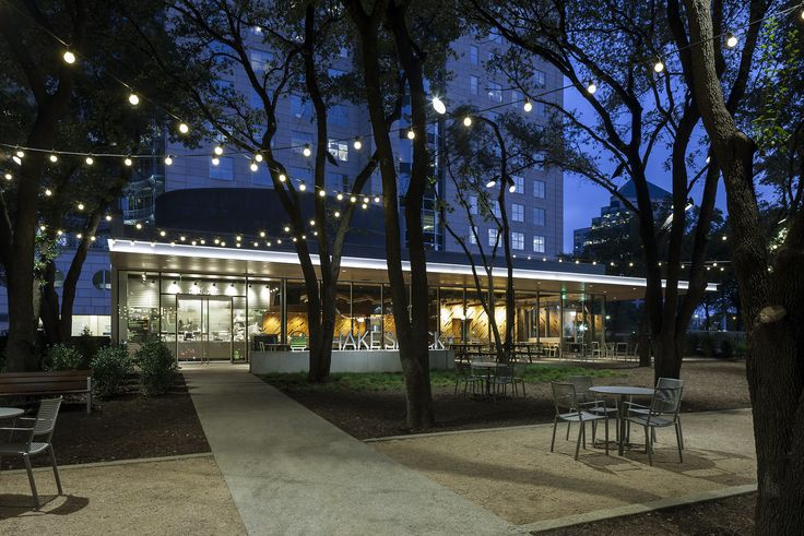 Image result for shake shack dallas