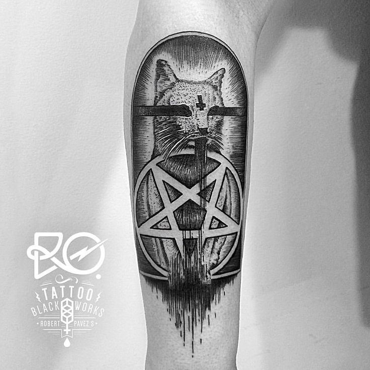 Lucifer S Power Pyramid By Nixseraph On Deviantart: 42 Best Images About Tattoo Ideas On Pinterest