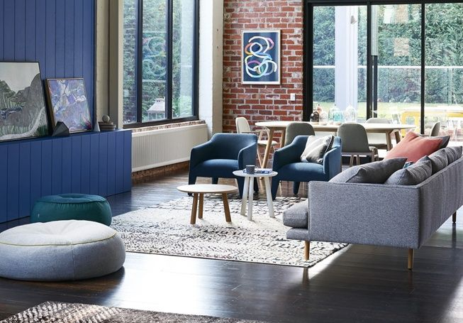 The Design Files Open House - Sydney 5-8 December