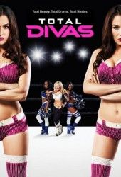 Season three kicks off with Nikki planning for a future without current boyfriend John Cena. Meanwhile, Eva's life is turned upside down when she must decide between family and her husband. And tensions are high when a former diva returns to the roster, and later reveals a dark secret. http://www.iwatchonline.to/episode/34745-total-divas-s03e01