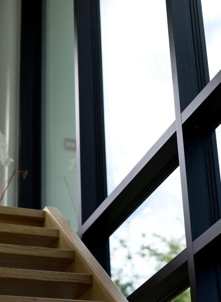 Bien connu 53 best ⌂ Portes et fenêtres ⌂ images on Pinterest | Building  YX13