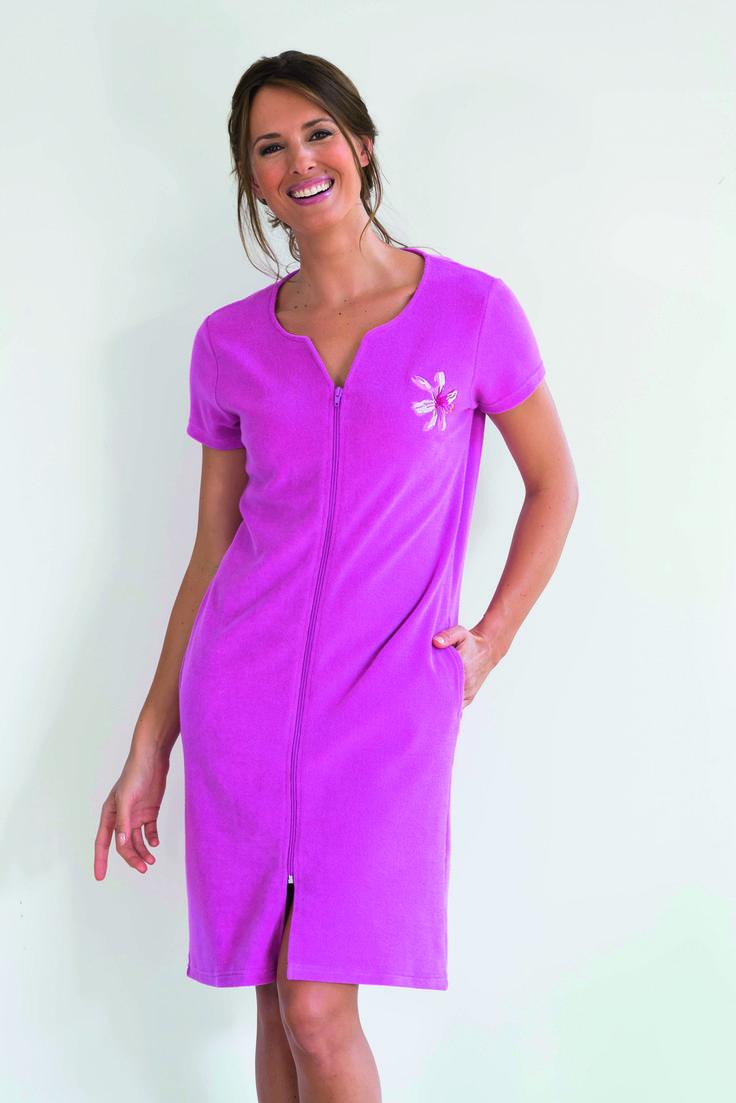 20 best pyjama chemise de nuit robe de chambre homewear. Black Bedroom Furniture Sets. Home Design Ideas