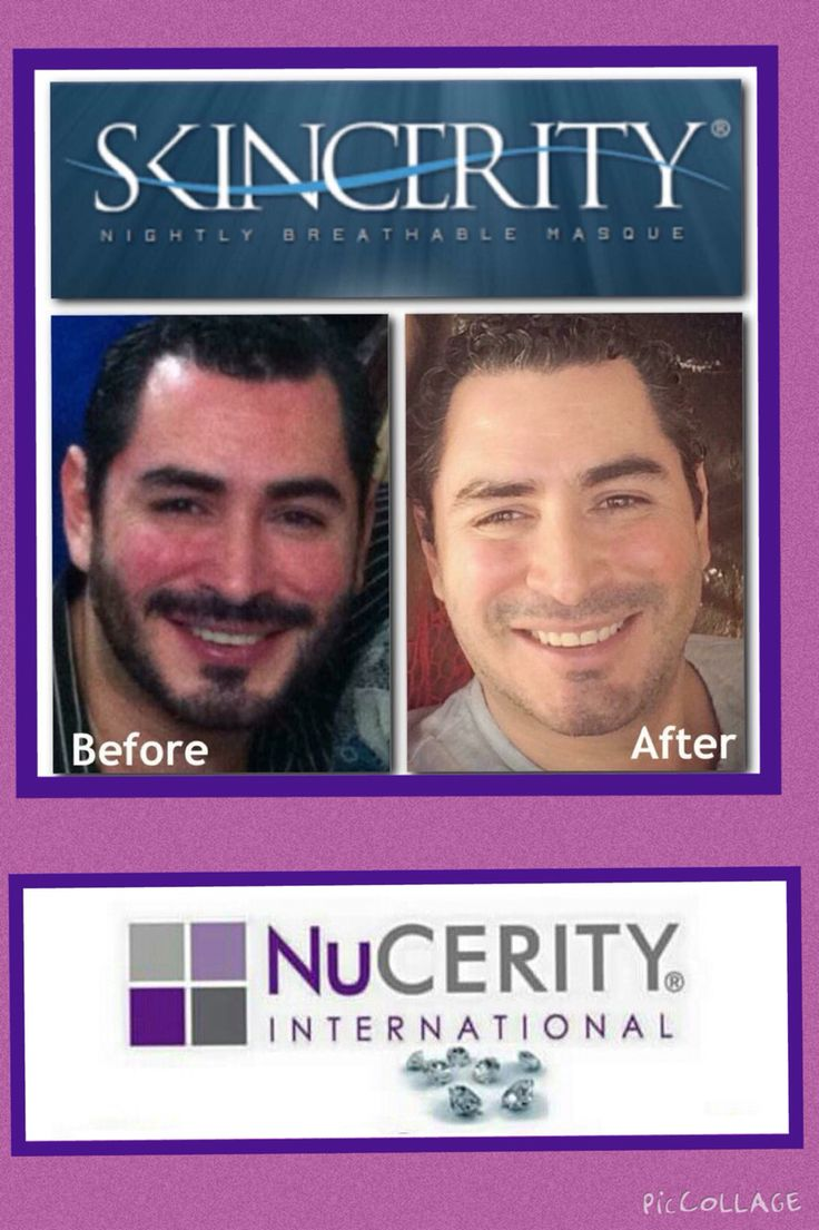 Skincerity  - Men love this product and Rejuvenating Barrier - www.buynuceritycom/219772 try this for yourself and contact me afterwards