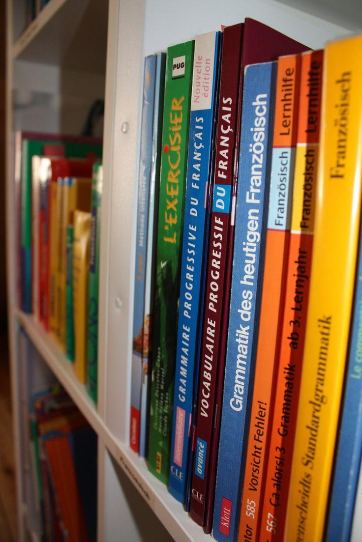 Bibliothek Denkart Hofheim