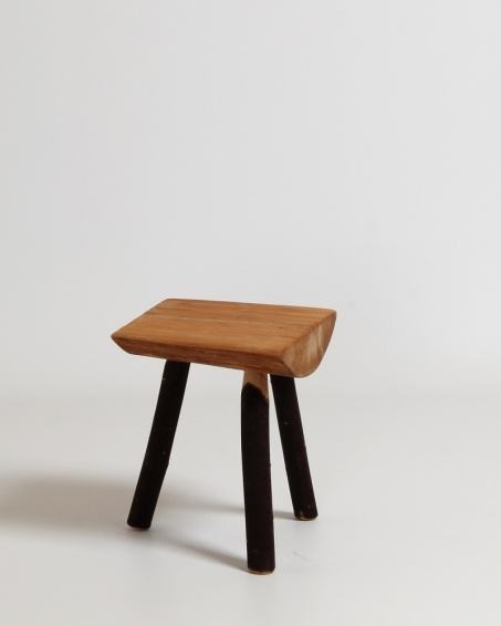 7 best Our Accessory Furniture images on Pinterest