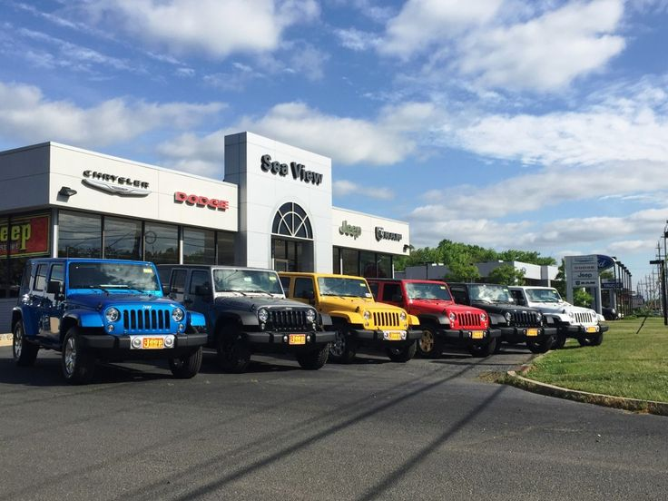 jeep memorial day sales event 2013
