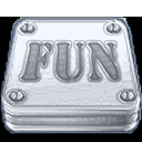 i-Fun Box - The Best Desktop File Explorer for iPhone - I need to download this!