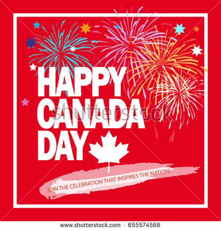 25 Best Ideas About Canada Day Fireworks On Pinterest