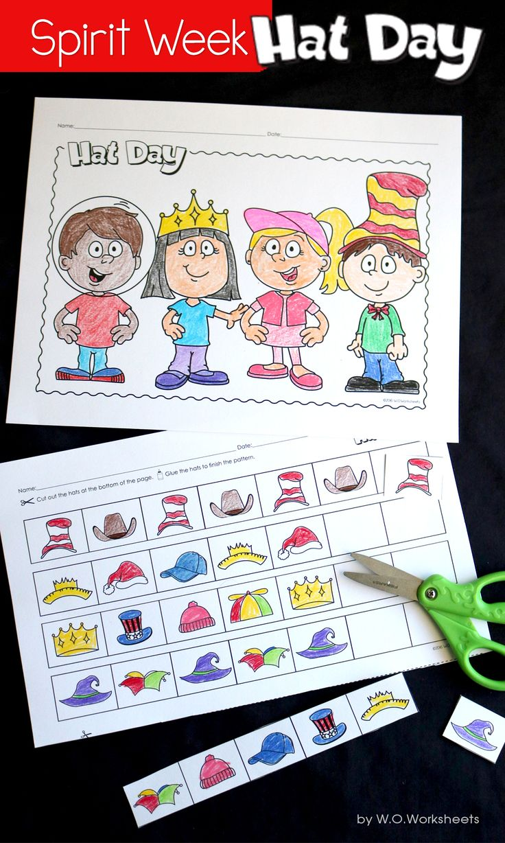 Classroom Quilt Themes ~ Images about holiday themed teaching activities on