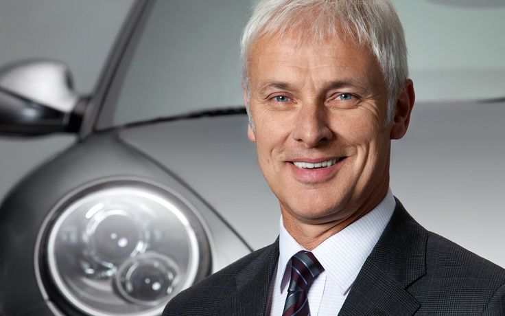 Volkswagen CEO Criticizes Tesla for Low Production, Lack of Profits  http://www.motortrend.com/news/volkswagen-ceo-criticizes-tesla-for-low-production-lack-of-profits/