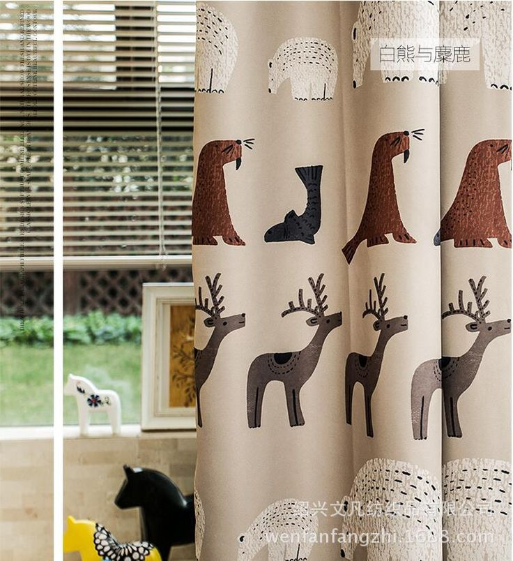 Best 25 Scandinavian Curtains Ideas On Pinterest