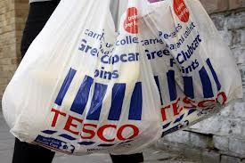 Become a Tesco Product Tester In order to save money become a product tester for leading brands in the UK. As a member you will receive many prducts over the year,  such as cleaning products, food an more. To become a member is easy, just coplete the form and click apply. Then allow a couple of days for Tesco to
