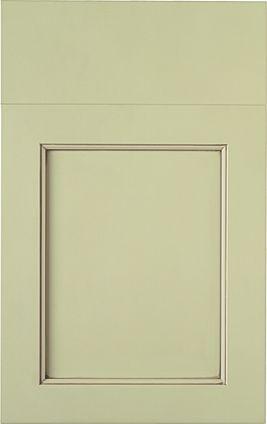 127 Best Images About Cabinet Doors On Pinterest Flats