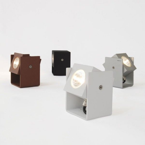 65 best lampen images on pinterest oscars antwerp belgium and