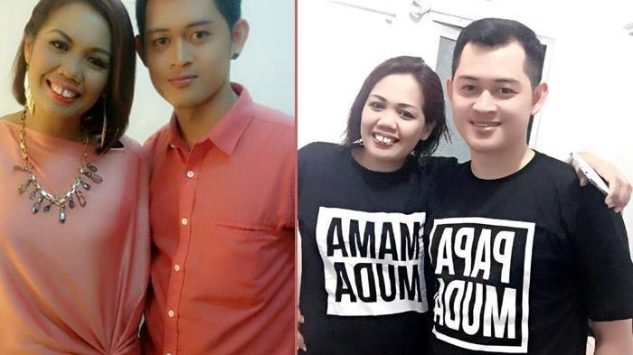 Instagram Elly Sugigi - So Sweet! Kembali Mesra Dengan Ferry Anggara, Netizen…