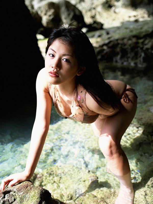 http://img.blogs.yahoo.co.jp/ybi/1/19/d3/pansiron4946/folder/1526778/img_1526778_23608583_12?20080411160329