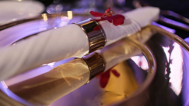 Find the best wedding catering services in India? FnPWeddings are the leading caterer which focuses on top quality service for weddings and events.