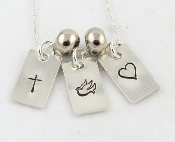 10 best faith hope love images on pinterest amazing for Faith hope love jewelry