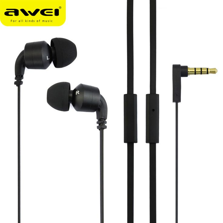 $7.99 (Buy here: https://alitems.com/g/1e8d114494ebda23ff8b16525dc3e8/?i=5&ulp=https%3A%2F%2Fwww.aliexpress.com%2Fitem%2FOriginal-Awei-ES13i-3-5mm-Noodle-Super-Bass-In-ear-Headphones-Earphone-Earbud-with-Mic-for%2F32511141600.html ) Original Awei ES13i 3.5mm Noodle Super Bass In-ear Earphone Earbuds with Mic for mp3 mp4 Mobile Phone Tablet PC Headset for just $7.99