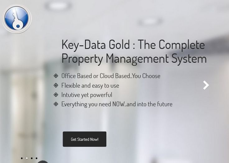 Key-Data Gold is known as the best letting agent software packages for rental software, landlord software, and residential lettings software for providing the most dedicated and reliable property solutions of our clients. For more info visit http://www.key-data.info/