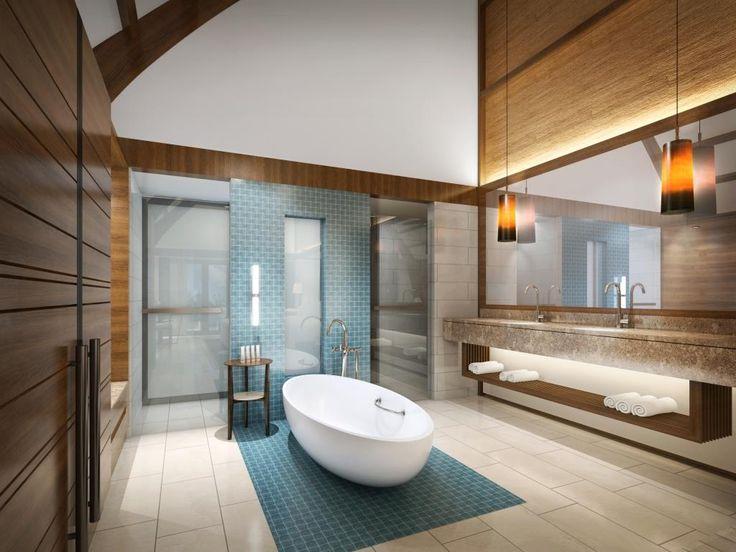 Marriott Momi Bay Fiji - Luxury at its best