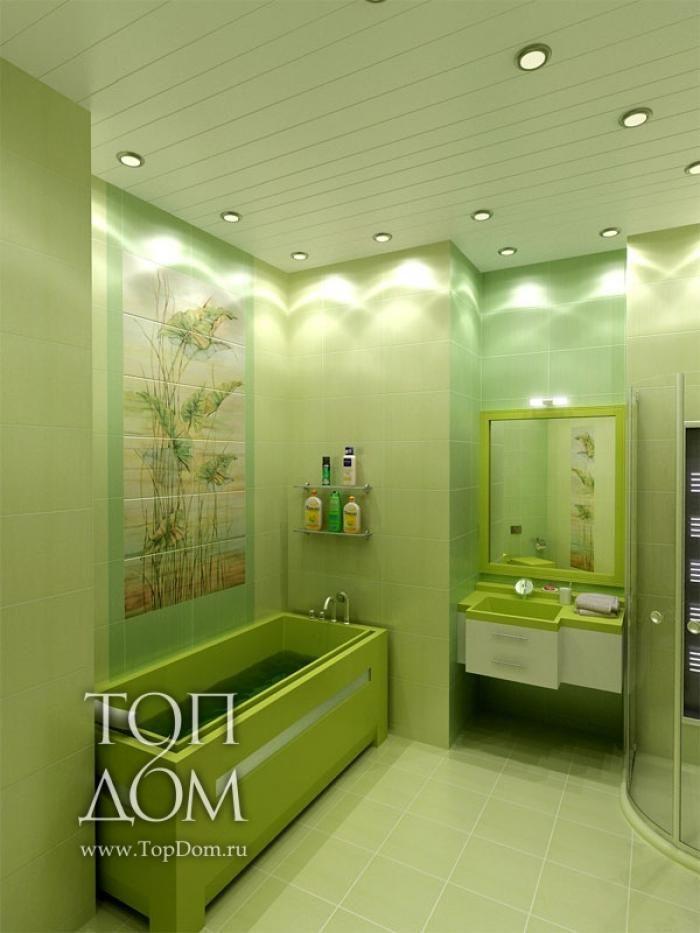 дизайн ванной комнаты фото: 68 тыс изображений найдено в Яндекс.Картинках