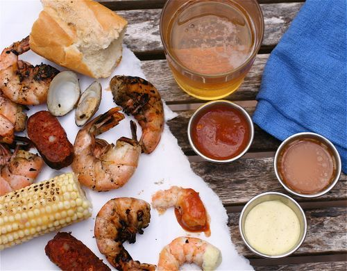 Low country boil country boil and country on pinterest