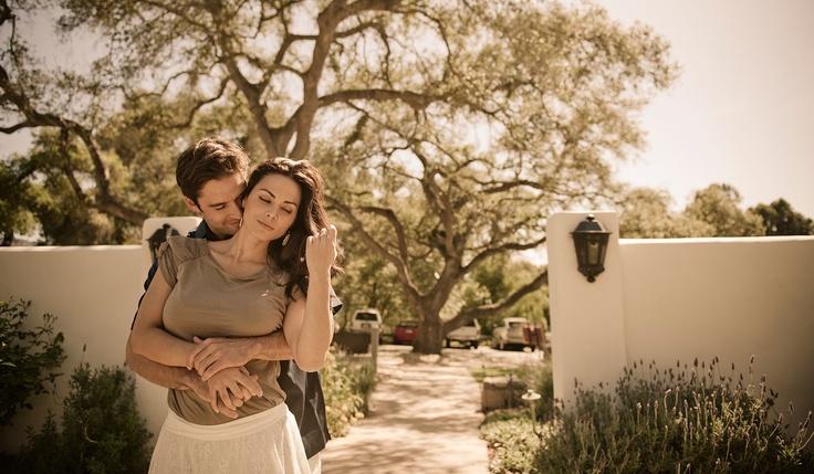 Southern California Honeymoon Packages | Ojai Valley Inn & Spa - Wedding and Honeymoon Packages