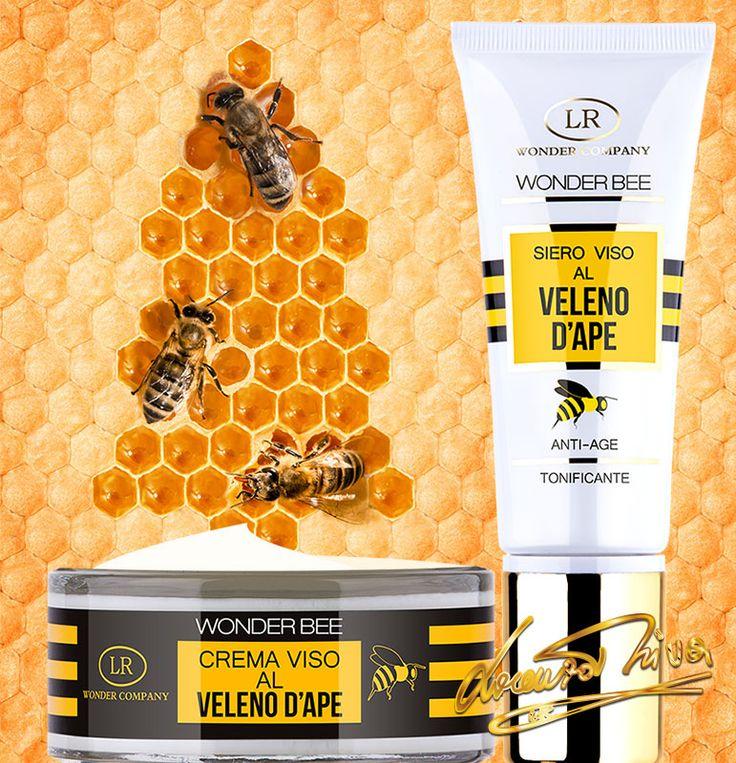Bee Three