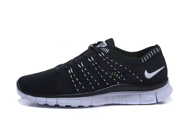 http://www.saifqatar.com/Nike-Free-Flyknit-NSW-Svart-8423/