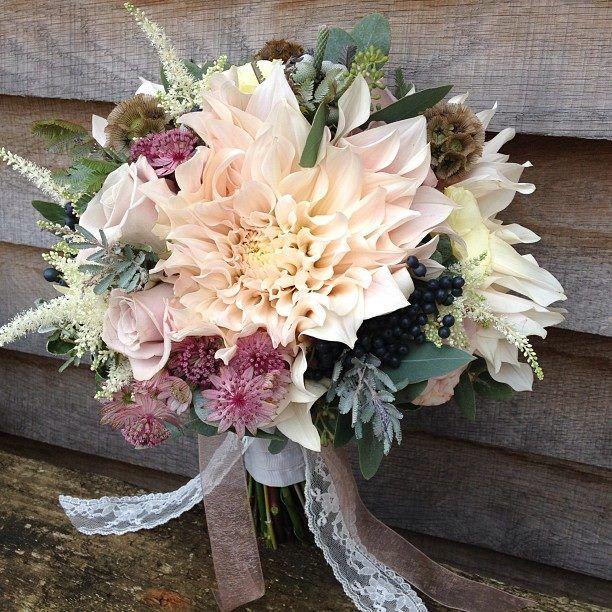 Flower Fairies bouquet