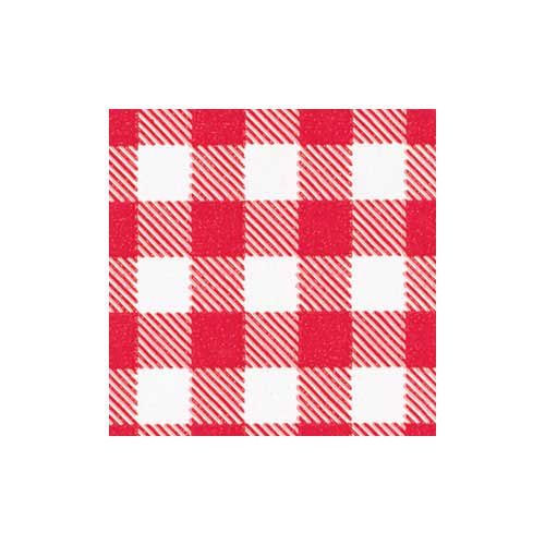 The pizza/italian atmosphere needs to be right. Tables would need red gingham tablecloths. #DreamFSW #foodie