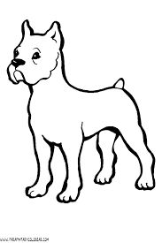7 best PERROS images on Pinterest  Drawings Cats and Animals