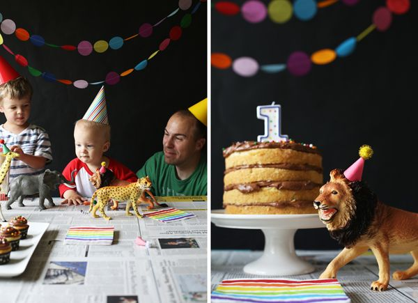 13 best toddler activities images on pinterest toddler