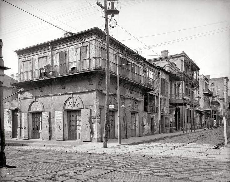 French Quarter Apartments Richmond Va