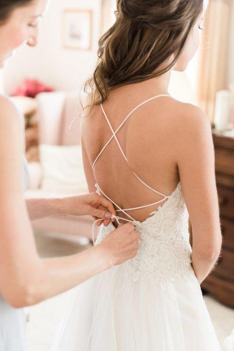 46 best blog ashley grace bridal images on pinterest