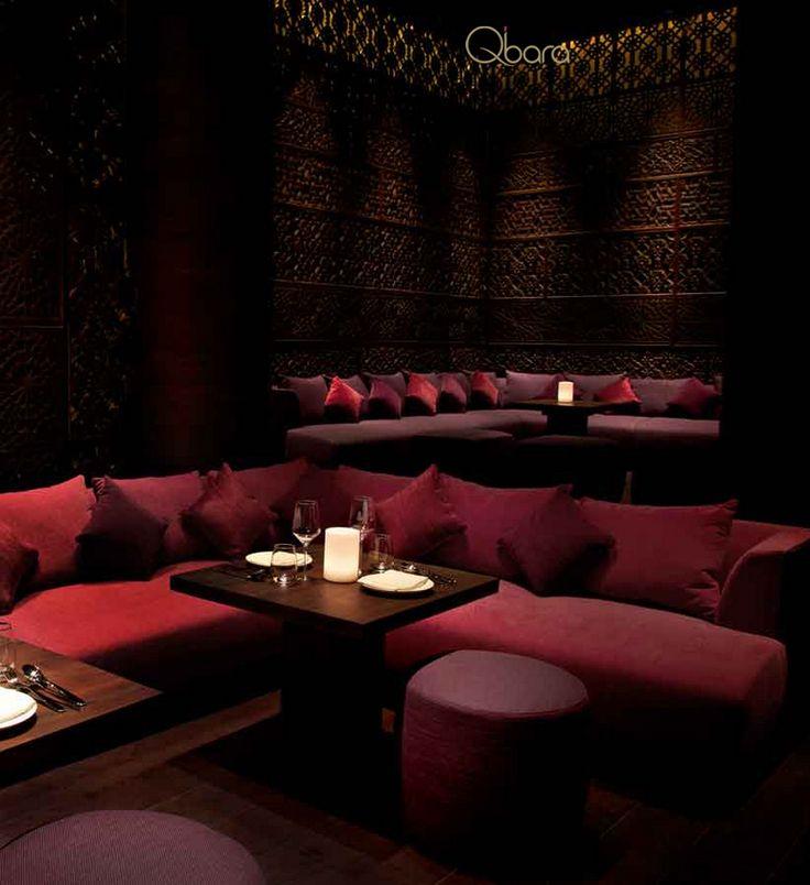 Best bali furniture ideas on pinterest decor
