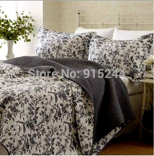 Find More Information about High quality 100%cotton water wash quilting summer bed set American style patchwork quilt king queen plus size bed cover sheet,High Quality queen size bed cover,China bed cover sheet Suppliers, Cheap queen size bed sheet set from Queen King Bedding Set  on Aliexpress.com