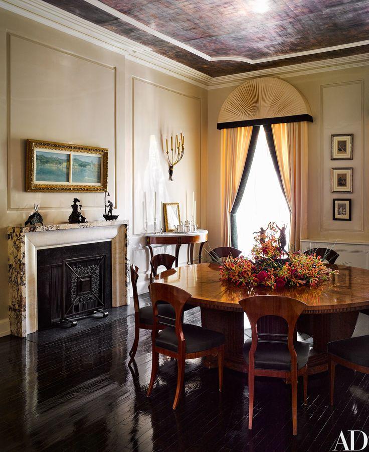 134 best Robert Couturier Interior Design images on Pinterest | Robert  ri'chard, Art commerce and November 2015