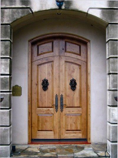 7 best front doors images on Pinterest | Entrance doors, Entryway ...