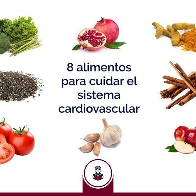 qué alimento causa diabetes gestacional