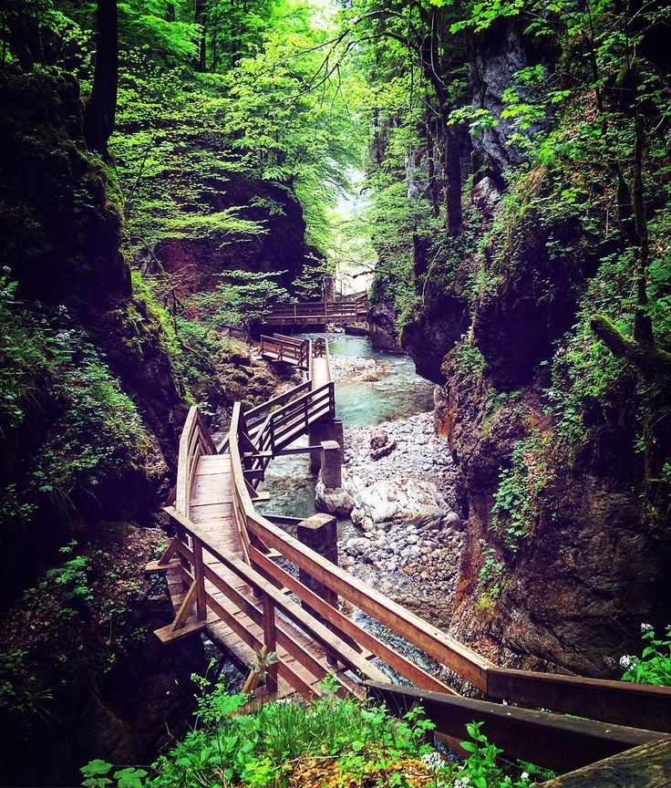 #seisenbergklamm #salzburgerland #iloveösterreich #austria #beautifulnature #nature #Österreich #vacation #picoftheday #klamm #peaceful #happylife #qualitytime #hikingadventures #hiking by _mimamiriam_