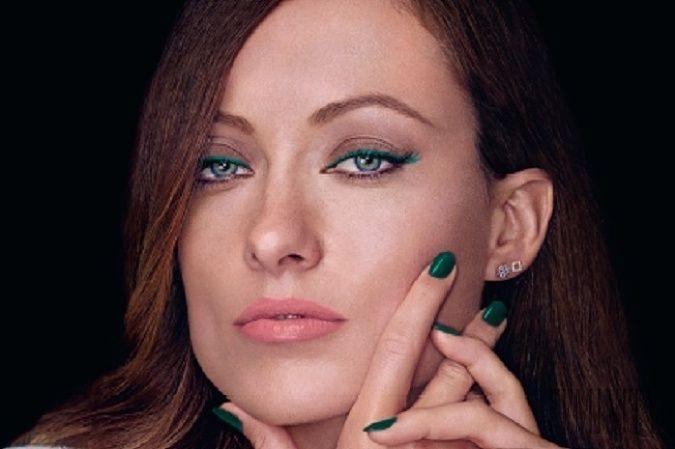 Pri líčení oka je dôležité, aby ste zvolili k svojej dúhovke takú farbu, ktorá najviac vyzdvihne vašu prirodzenú. Ovládate zásady výberu očnej linky?