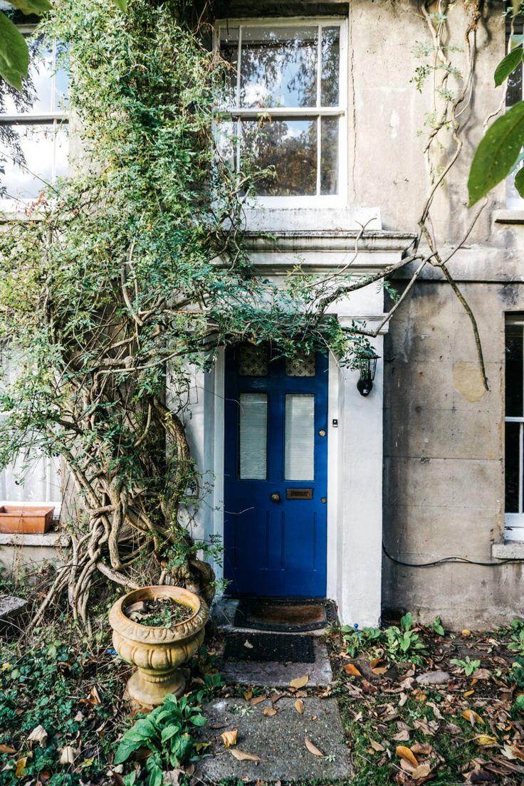 Arlington Cottage, London