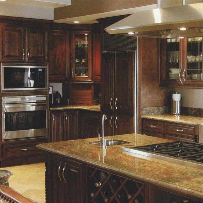 White Subway Tile Backsplash 42 Upper Custom White Kitchen Cabinets 36 Stainless Steel Chimney White Kitchen Cabinets Diy White Kitchen White Kitchen Hood