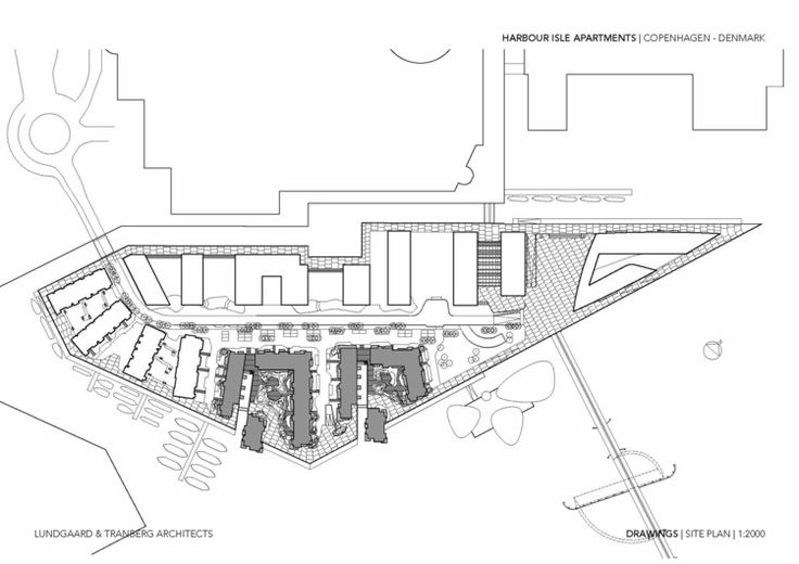 HarbourIsleApartments_SITE PLAN.jpg